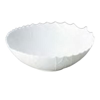 サラダボール サラダボール_ポケットツリーホワイト JacquesPergay/φ280×H100mm//業務用/新品/小物送料対象商品
