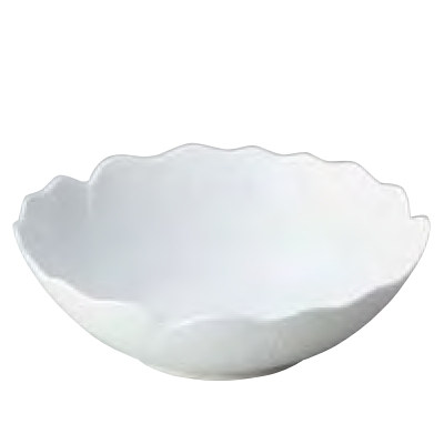 サラダボール サラダボール_ギンコウホワイト JacquesPergay/φ295×H90mm//業務用/新品/小物送料対象商品