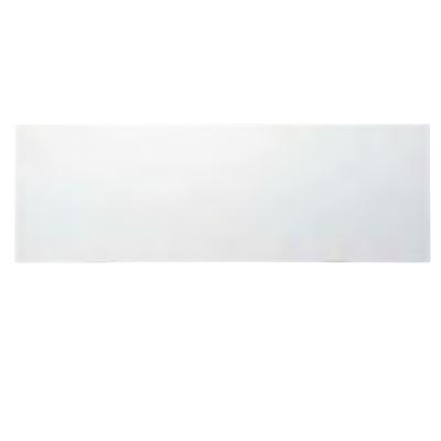 ポルカ フラット ボード 900×300 フラストプラチナライン プレート Polka/業務用/新品/小物送料対象商品
