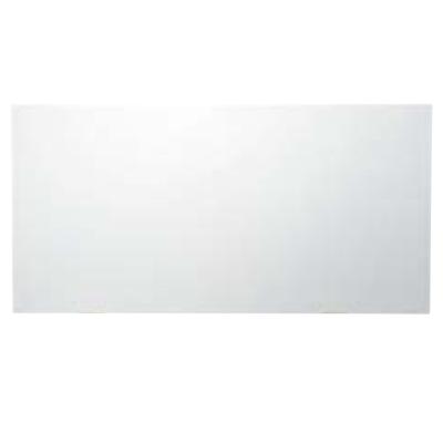 ポルカ フラット ボード 900×450 フラストプラチナライン プレート Polka/業務用/新品/小物送料対象商品