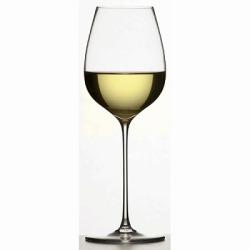 ピーボ オーソドックス 白ワイン 6個セット 【飲食店】【業務用】 送料別/テンポス