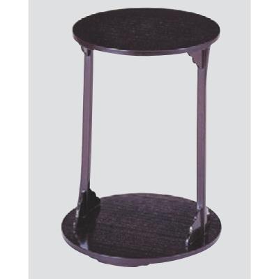 茶器 丸卓桐(上形) 高さ446mm×直径:304/業務用/新品/小物送料対象商品