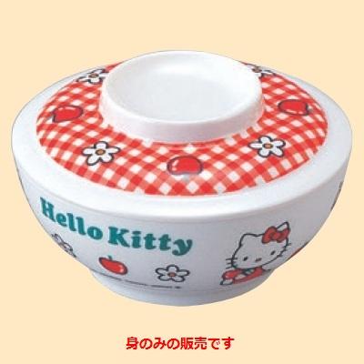 子供食器 汁椀 ニューキティー汁椀(身)(230cc) 高さ43 直径:105/業務用/新品/小物送料対象商品