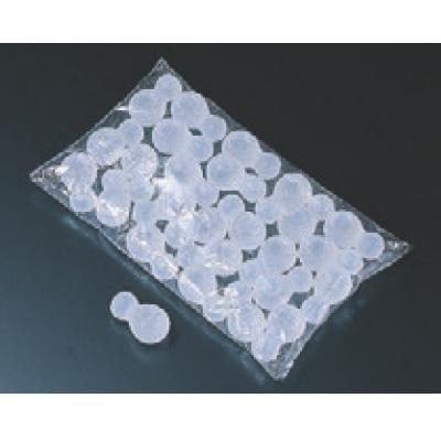 保冷 バック ひょうたんアイス(25入×40袋入) 幅55 奥行30/業務用/新品 /テンポス