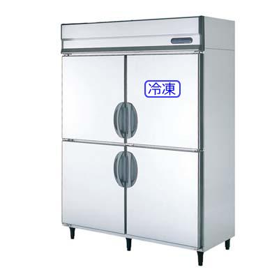 【冷凍冷蔵庫】【福島工業】業務用冷凍冷蔵庫【URN-151PM6】W1490×D650×H1950【送料無料】【業務用】【新品】