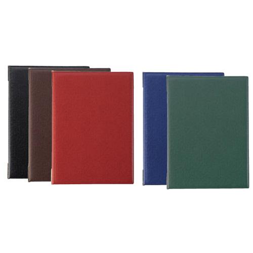 業務用 えいむ メニューブック BB-501 A4サイズ 新品 買い物 在庫一掃 テンポス