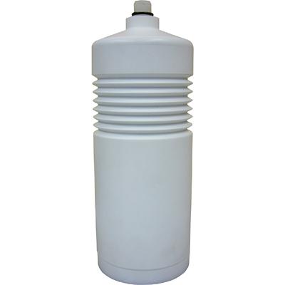 【業務用/新品】 メイスイ NFX-LC(FX-21LC)用浄水器カートリッジ 【送料無料】