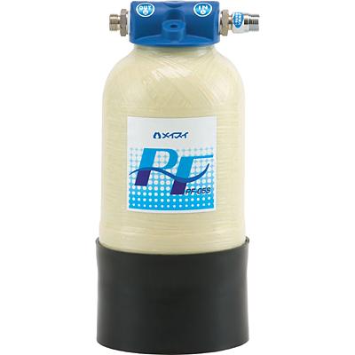 【業務用/新品】 メイスイ 軟水器 PF-05S 【送料無料】