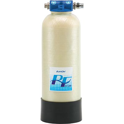 メイスイ 浄水器 I形 PFシリーズ PF-08 【送料無料】【業務用】【プロ用】
