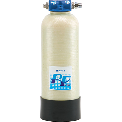 【業務用/新品】 メイスイ 軟水器 PF-08S 【送料無料】