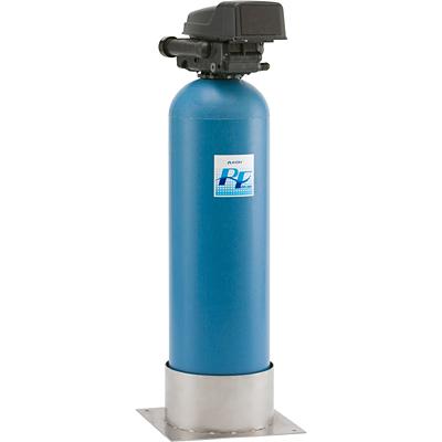 【業務用】 メイスイ 浄水器 I形 PFシリーズ PF-30 【送料無料】【プロ用】