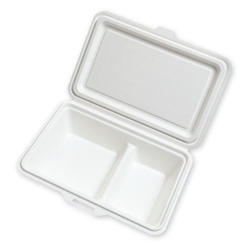 54869 セール特別価格 KM-54 ホワイト プロ用 新品 トラスト