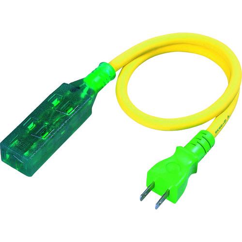 日動 ストレートタップランプ付/LS20.5S/プロ用/新品/小物送料対象商品