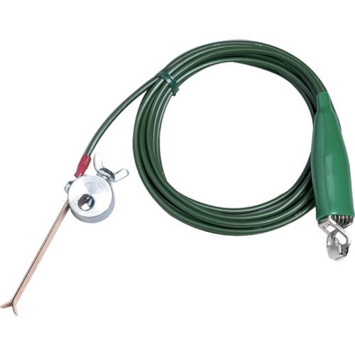 ハタヤ メタセンアダプター(二重絶縁工具用)/MSBAS3/プロ用/新品/小物送料対象商品