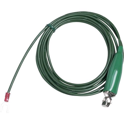 ハタヤ メタセンアダプター(二重絶縁工具用)/MSBAT3/プロ用/新品/小物送料対象商品