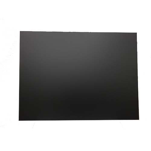 【業務用】【枠なし黒板】 【即納可】TB枠なし黒板45×60 ブラック/業務用/新品/小物送料対象商品 /テンポス