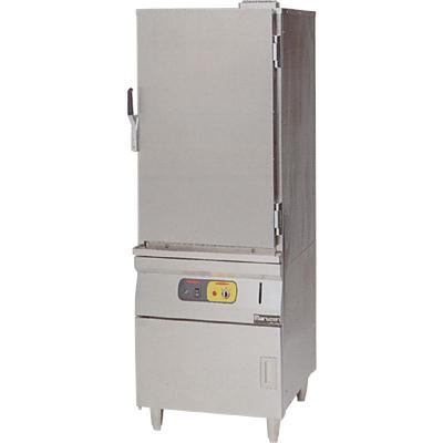 【蒸器】【マルゼン】電気式蒸器 キャビネットタイプ 【MUCE-066】【送料無料】【業務用】【新品】 /テンポス