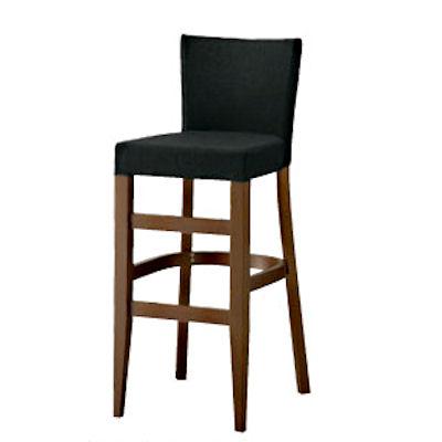 洋風椅子サルトKスタンド / Aランク 幅475×奥行470×高さ1045【 業務用 】【 送料別 】
