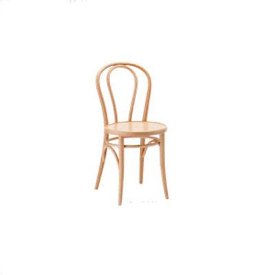 洋風椅子カーネルN 幅410×奥行500×高さ845【 業務用 】【 送料別 】