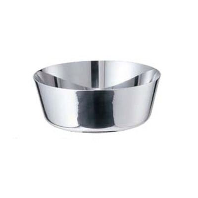 ヤットコ鍋 モリブデンジII 27cm 【 業務用 】【送料無料】 /テンポス