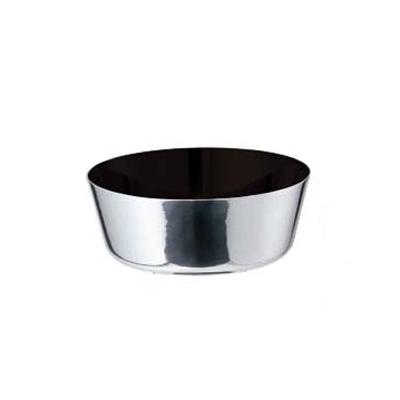ヤットコ鍋 モリブデンジII プラス 27cm 【 業務用 】【送料無料】 /テンポス