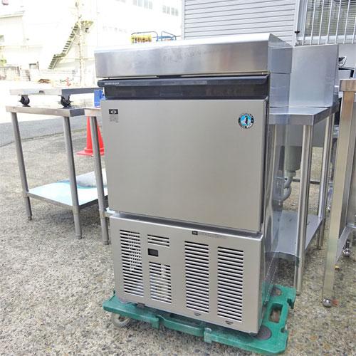 【中古】ビッグアイス製氷機 ホシザキ LM-250M 幅500×奥行450×高さ850 【送料別途見積】【業務用】【厨房機器】