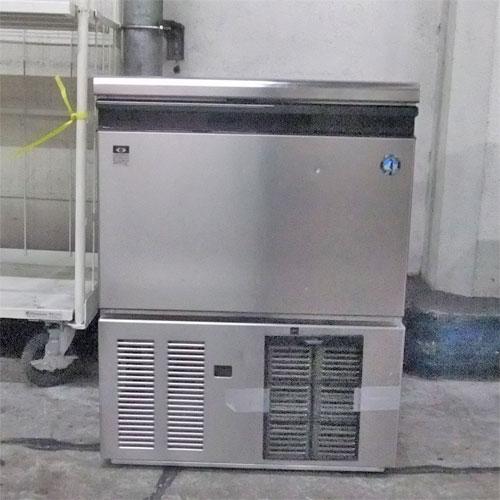 【中古】製氷機 ホシザキ IM-65M-21 幅630×奥行525×高さ805 【送料別途見積】【業務用】【厨房機器】