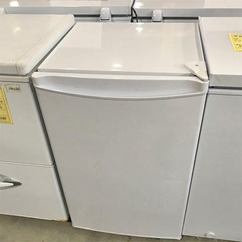 【中古】冷凍ストッカー シェルパ 88-FOR 幅526×奥行571×高さ830 【送料別途見積】【業務用】