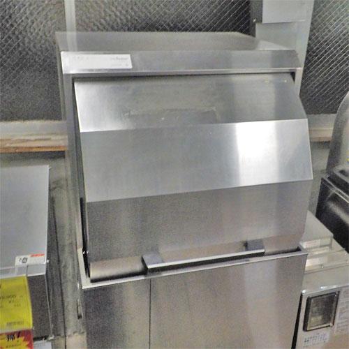 【中古】食器洗浄機 YOKOGAWA A50 幅600×奥行600×高さ1280 【送料無料】【業務用】