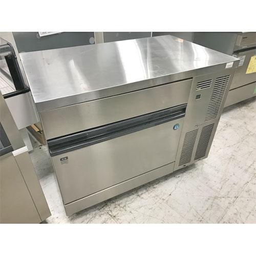 【中古】製氷機(特殊タイプ) ホシザキ IM-95TM-21 幅1000×奥行600×高さ800 【送料別途見積】【業務用】