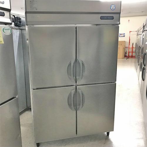縦型冷蔵庫 フクシマガリレイ(福島工業) ARD-120RMD 業務用 中古/送料別途見積
