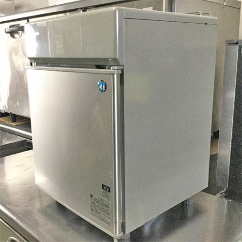 【中古】製氷機 ホシザキ IM-20CM 幅450×奥行450×高さ630 【送料別途見積】【業務用】