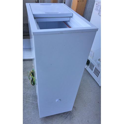 【中古】冷凍ストッカー 41-OR 幅315×奥行545×高さ843 【送料別途見積】【業務用】