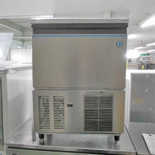 【中古】製氷機 ホシザキ IM-45M-1 幅630×奥行450×高さ870 【送料別途見積】【業務用】