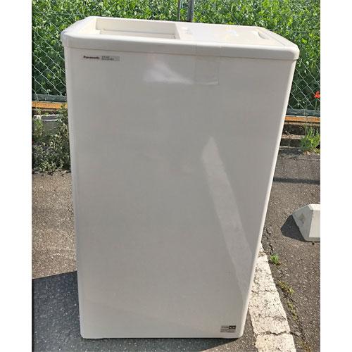 【中古】冷凍ストッカー パナソニック(Panasonic) SCR-S45 幅531×奥行318×高さ865 【送料別途見積】【業務用】