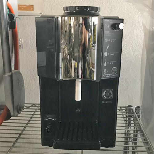 【中古】酒燗器 タイジ TSK-11 幅200×奥行395×高さ388 【送料別途見積】【業務用】