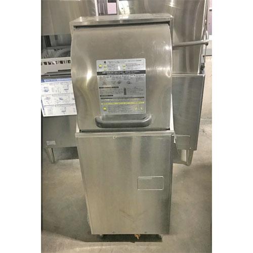【中古】食器洗浄機 ホシザキ JW-350RUF-L 幅450×奥行450×高さ1250 50Hz専用  【送料別途見積】【業務用】