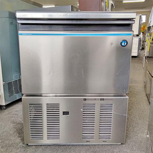 【中古】製氷機 ホシザキ IM-65M-1 幅630×奥行500×高さ800  【送料別途見積】【業務用】