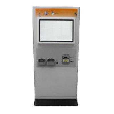 低額紙幣券売機 BTW-S 幅700×奥行440×高さ1650 単相100V 【業務用】【送料別】