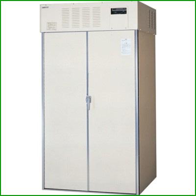 【業務用/新品】 パナソニック(旧サンヨー) 屋外専用冷蔵庫 SBZ-K1002ML W1092×D846×H2046mm 【送料無料】
