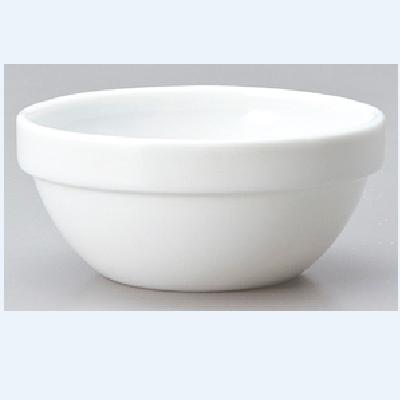 ボール 10.5cmスタックボール 業務用 売れ筋 新品 テンポス 直径10.5×H4.5cm 直輸入品激安