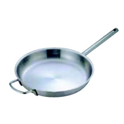 Murano(ムラノ)インダクション18-8 フライパン 40cm [3-0001-0906]/業務用/新品/小物送料対象商品