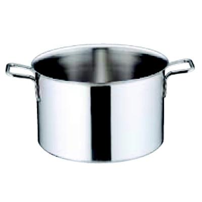 トリノ 半寸胴鍋 39cm/業務用/新品/小物送料対象商品
