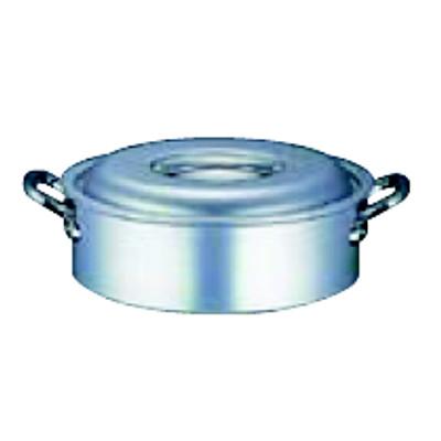 アルミ マイスター外輪鍋 54cm/業務用/新品/小物送料対象商品