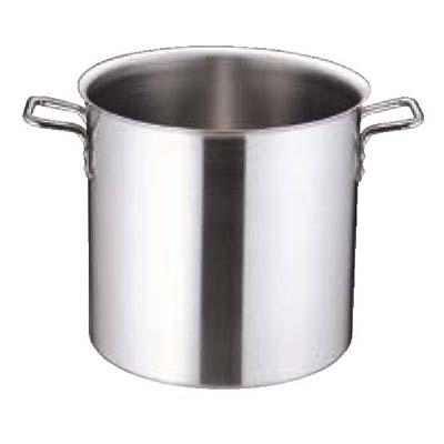 トリノ 寸胴鍋 30cm [3-0009-0104]/業務用/新品/小物送料対象商品