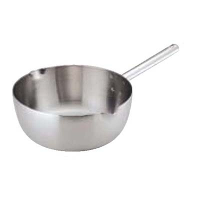 トリノ 雪平鍋 30cm [3-0009-1005]/業務用/新品/小物送料対象商品