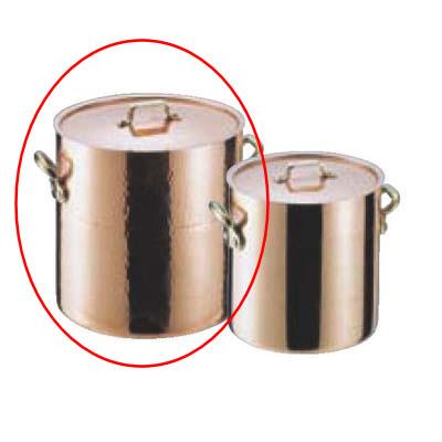 エトール 銅 寸胴鍋 30cm [3-0025-0106]/業務用/新品/小物送料対象商品