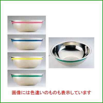 SA 18-8 カラーライン ボール 55cm ピンク [3-0160-0157]/業務用/新品/小物送料対象商品