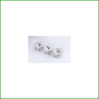 SA 18-8 中華用ヤクミ入 型 3ケ入 [3-0138-1701]/業務用/新品/小物送料対象商品