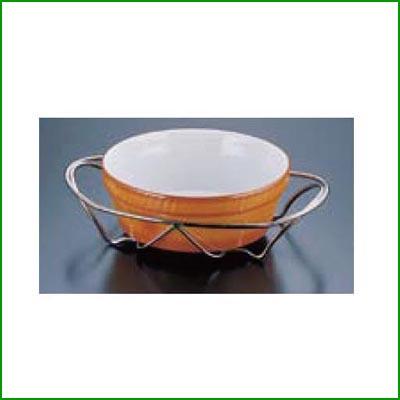 SA シャトレ 丸オーブンディッシュセット 14-3011-24B [3-1146-1101] 【業務用】【送料無料】【厨房機器】